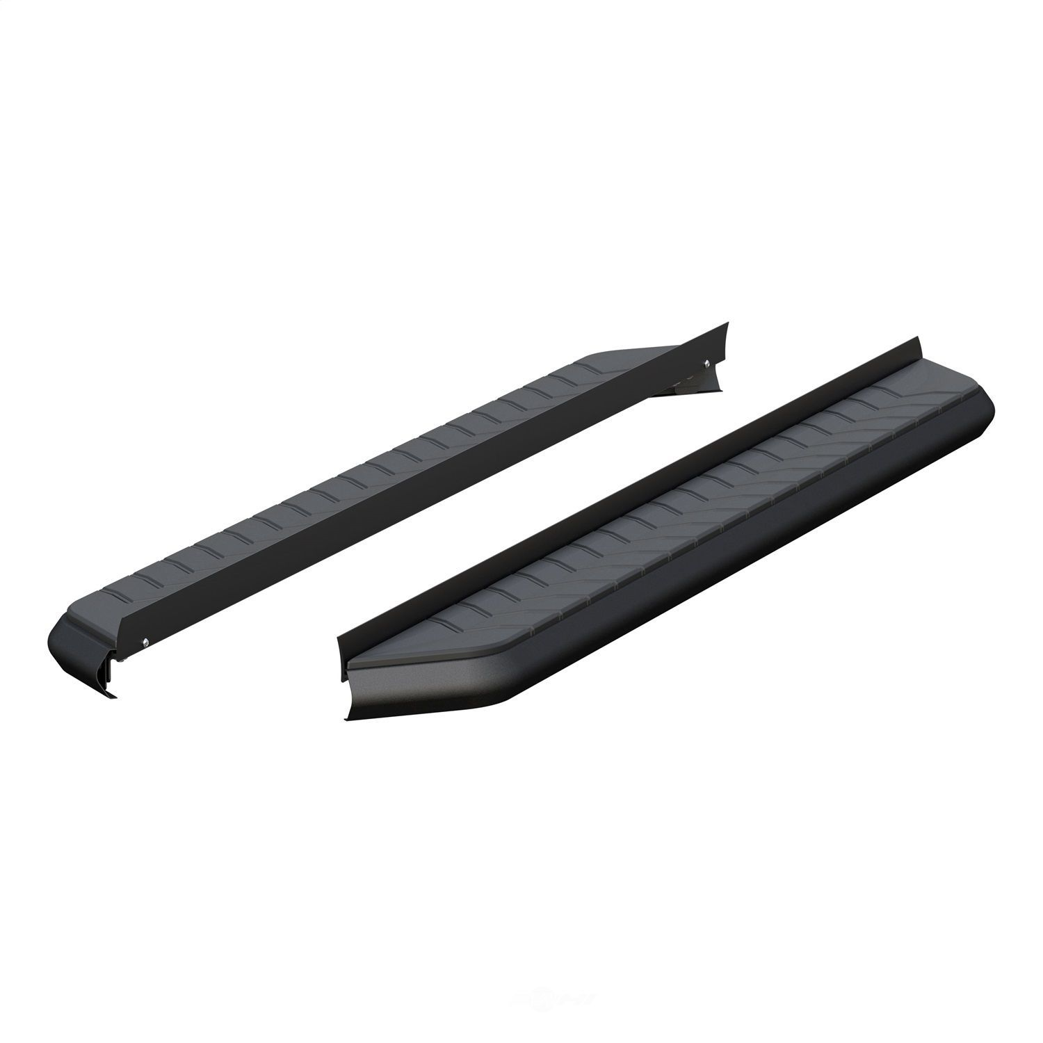 ARIES - Aerotread Running Boards - AR2 2051967