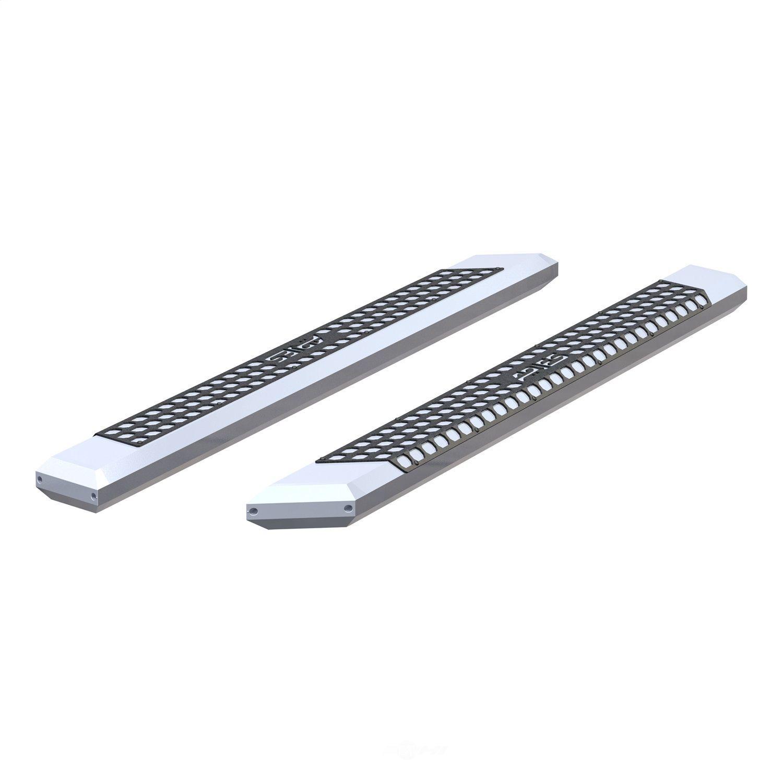 ARIES - Advantedge(tm) Side Bars - AR2 2055875