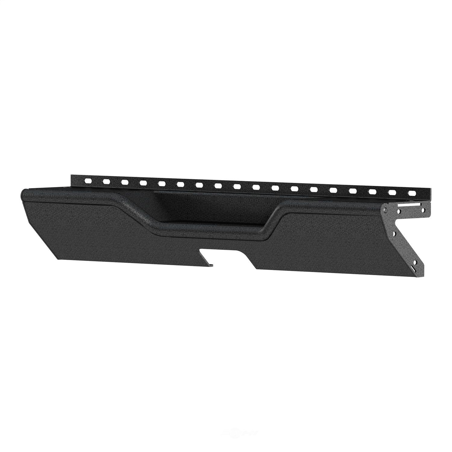 ARIES - Trailchaser Rear Bumper Center Section (Rear) - AR2 2081025