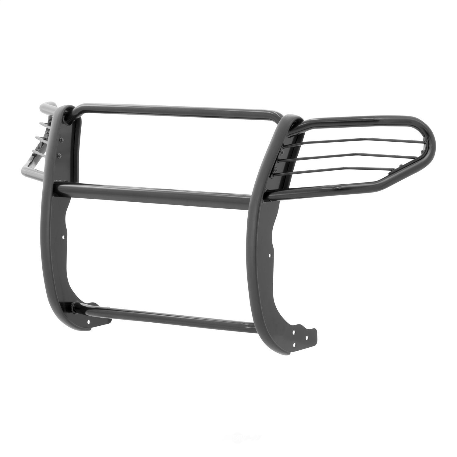 ARIES - Grille Guard - AR2 9047