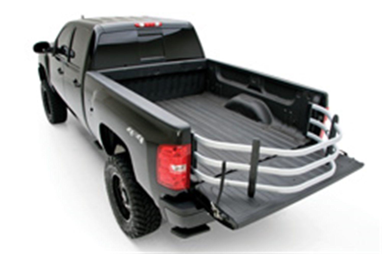 AMP RESEARCH - BedXtender HD(TM) Sport Truck Bed Tailgate Extender - ARH 74804-00A