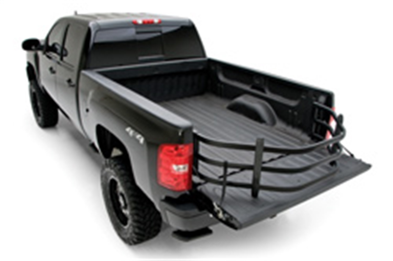 AMP RESEARCH - BedXtender HD(TM) Sport Truck Bed Tailgate Extender - ARH 74804-01A
