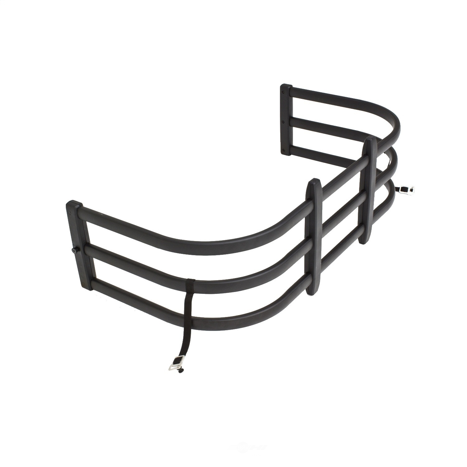 AMP RESEARCH - BedXtender HD(TM) Max Truck Bed Tailgate Extender - ARH 74811-01A