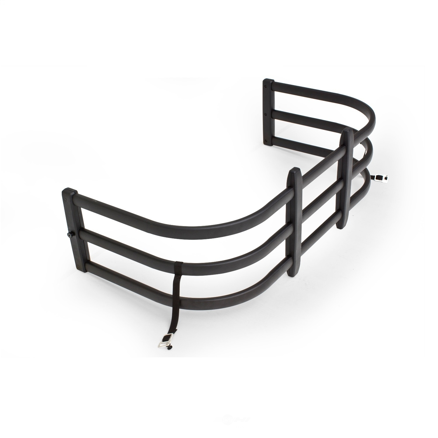 AMP RESEARCH - BedXtender HD(TM) Max Truck Bed Tailgate Extender - ARH 74814-01A