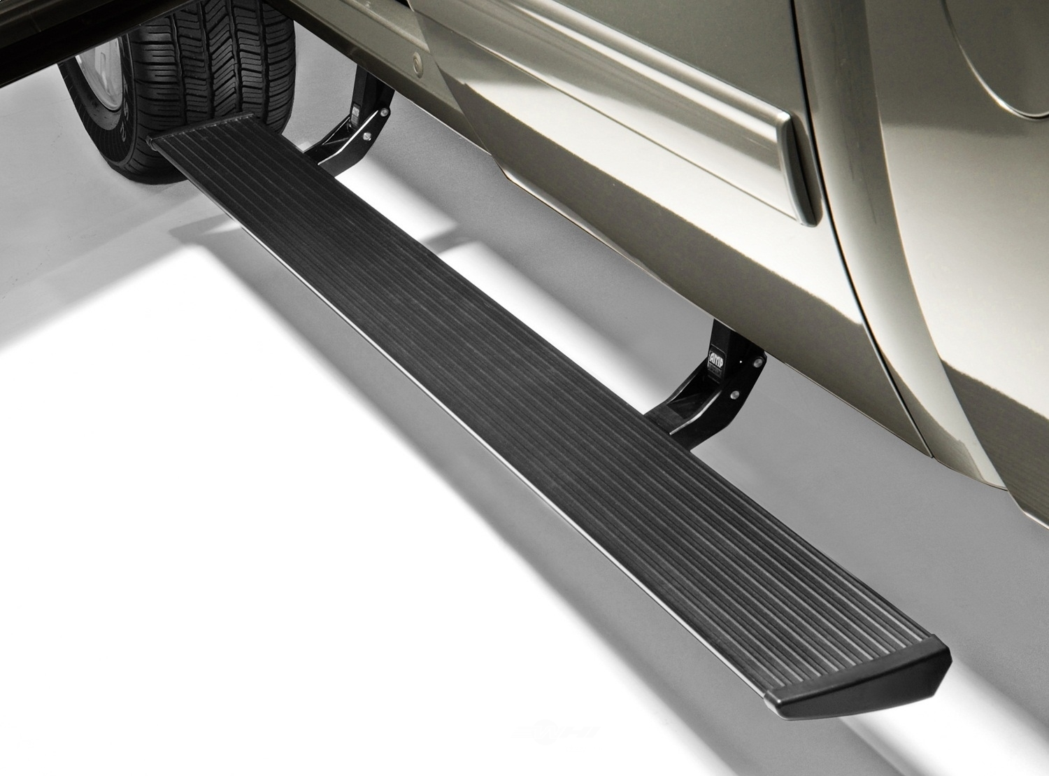 AMP RESEARCH - PowerStep(TM) Running Board - ARH 75126-01A