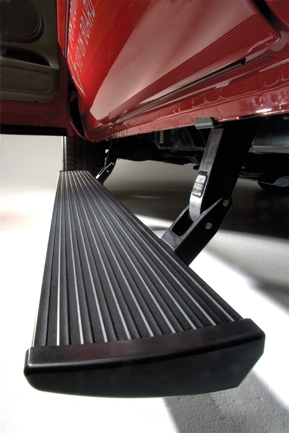 AMP RESEARCH - PowerStep(TM) Running Board - ARH 75163-01A