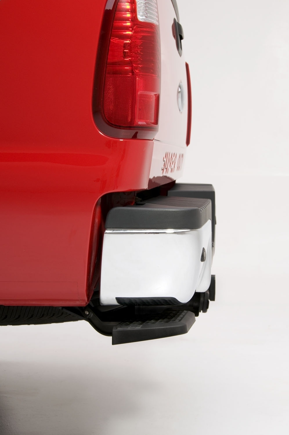 AMP RESEARCH - Truck Bed Side Step - ARH 75303-01A
