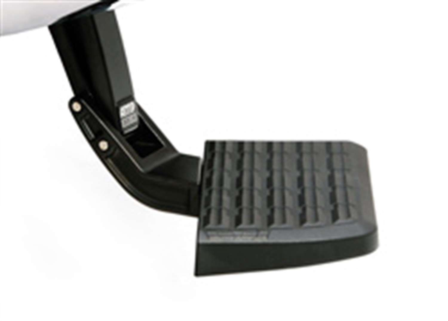 AMP RESEARCH - BedStep Truck Step (Rear) - ARH 75308-01A