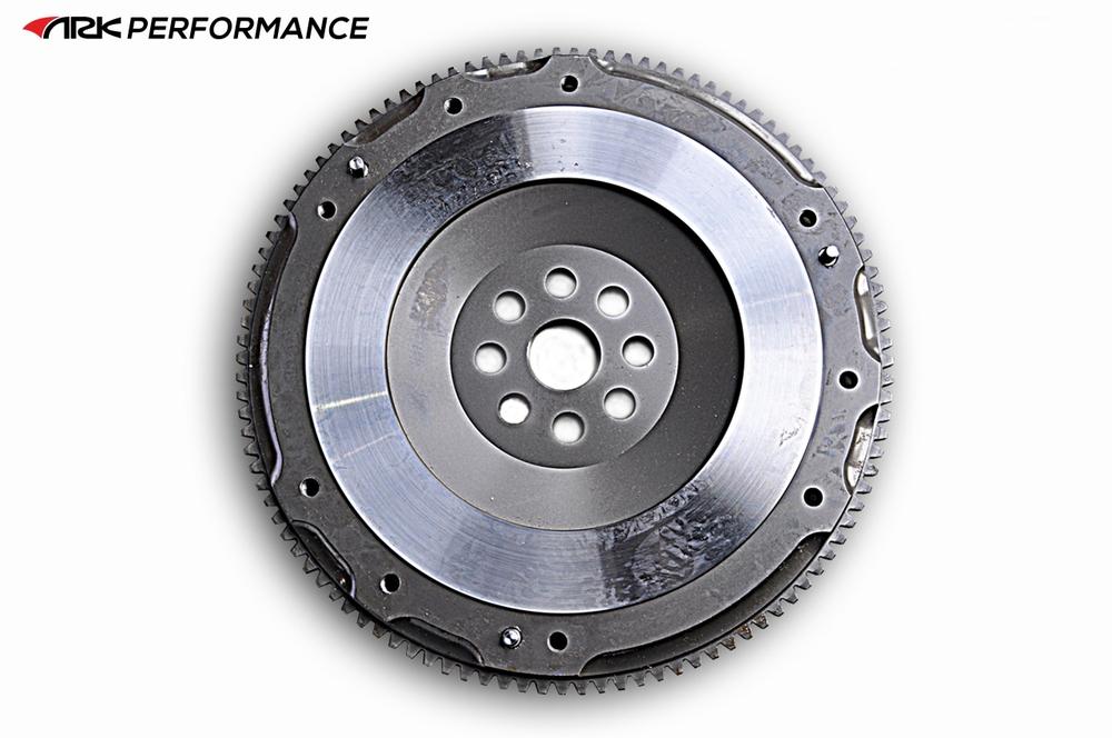 ARK PERFORMANCE - Chromoly Flywheels - ARK FW0600-0206