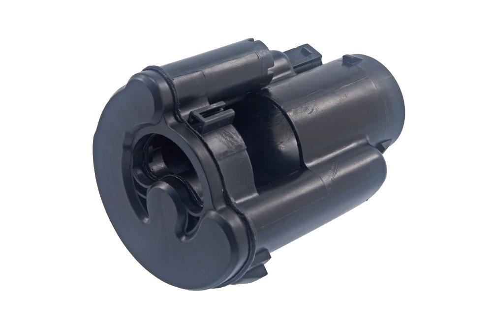 AUTO 7 - Fuel Filter - ASN 011-0006