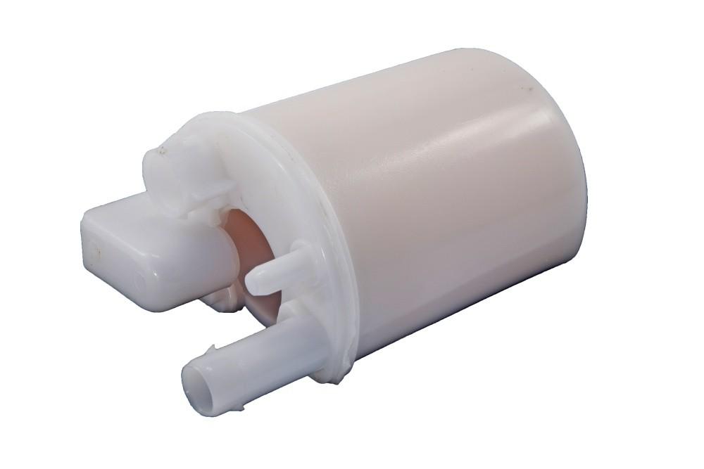 AUTO 7 - Fuel Filter - ASN 011-0053