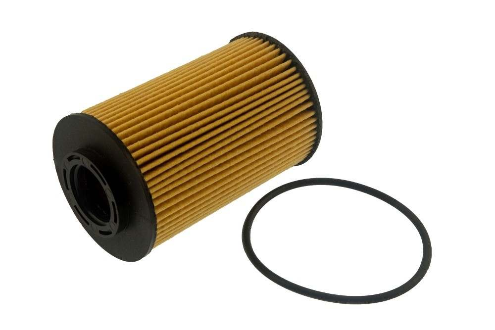 AUTO 7 - Engine Oil Filter Element - ASN 012-0056