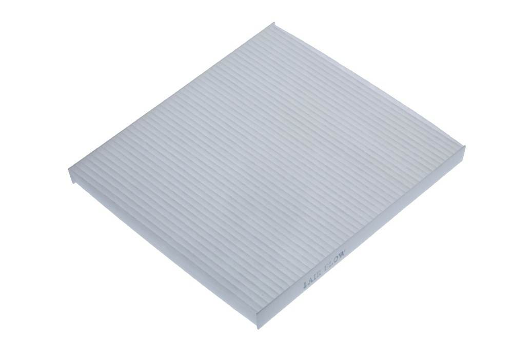 AUTO 7 - Cabin Air Filter - ASN 013-0000