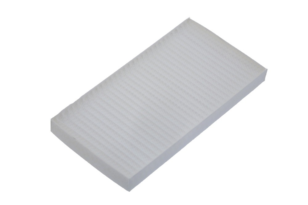 AUTO 7 - Cabin Air Filter - ASN 013-0002