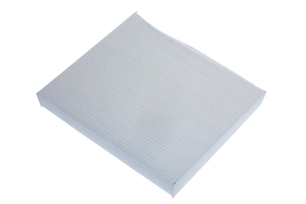 AUTO 7 - Cabin Air Filter - ASN 013-0008