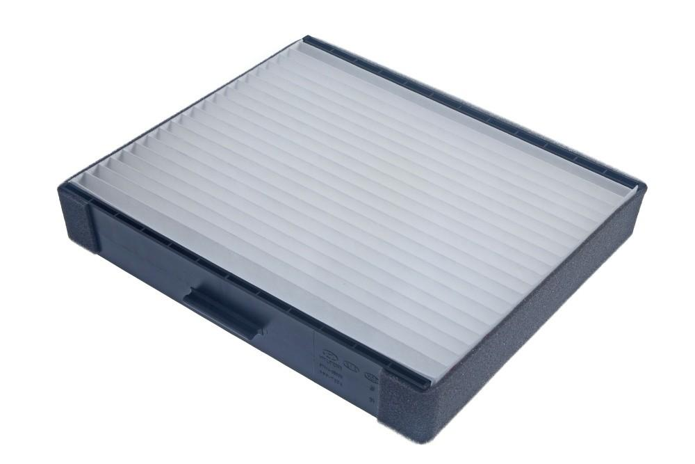 AUTO 7 - Cabin Air Filter - ASN 013-0010