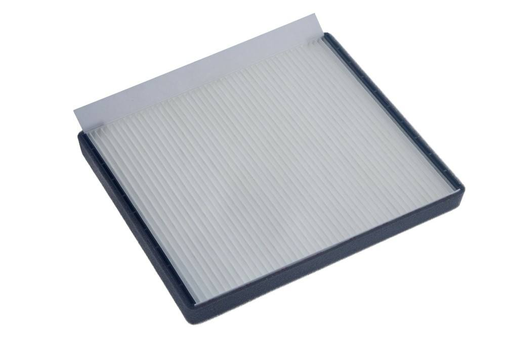 AUTO 7 - Cabin Air Filter - ASN 013-0011