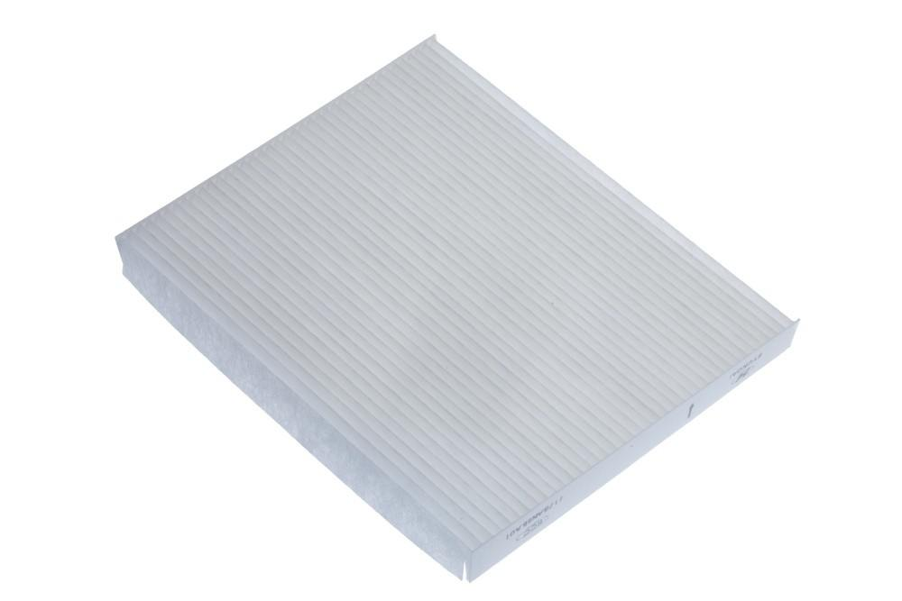 AUTO 7 - Cabin Air Filter - ASN 013-0014