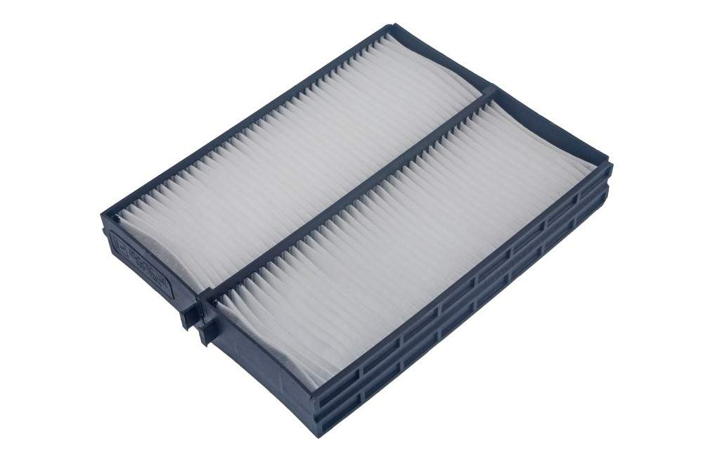 AUTO 7 - Cabin Air Filter - ASN 013-0017