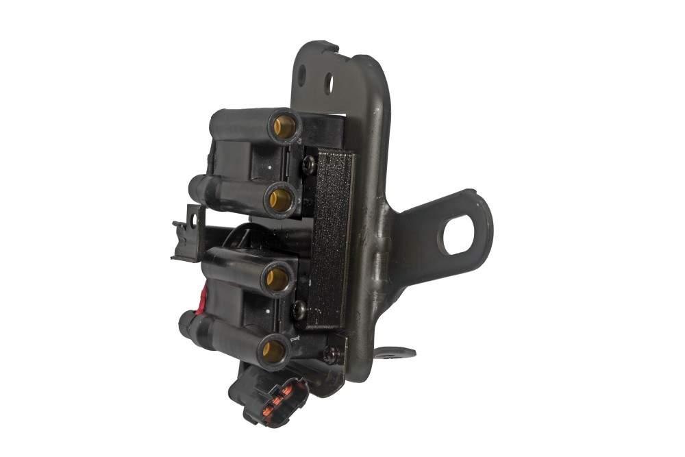 AUTO 7 - Ignition Coil - ASN 023-0007