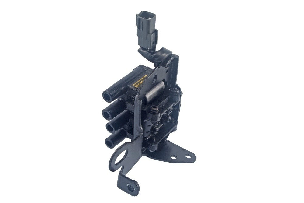 AUTO 7 - Ignition Coil - ASN 023-0010
