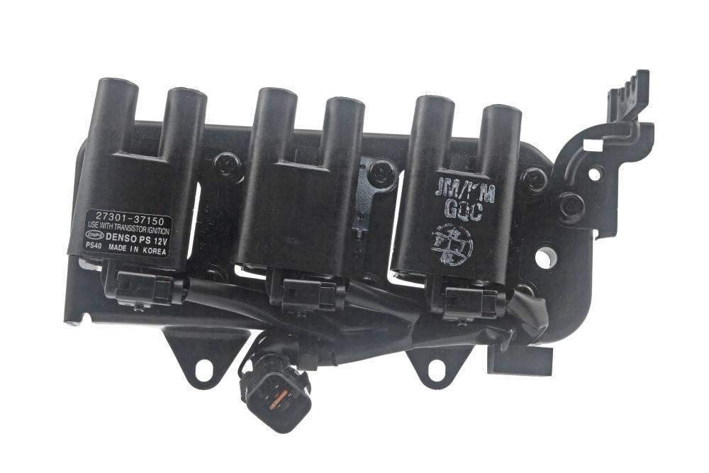 AUTO 7 - Ignition Coil - ASN 023-0033