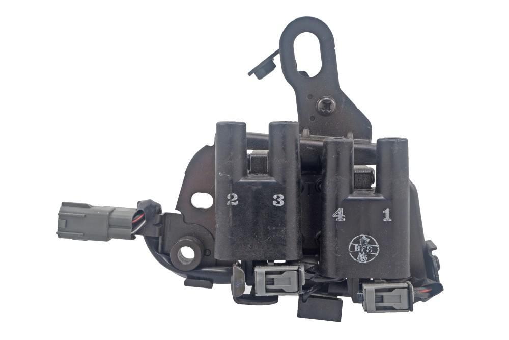 AUTO 7 - Ignition Coil - ASN 023-0093