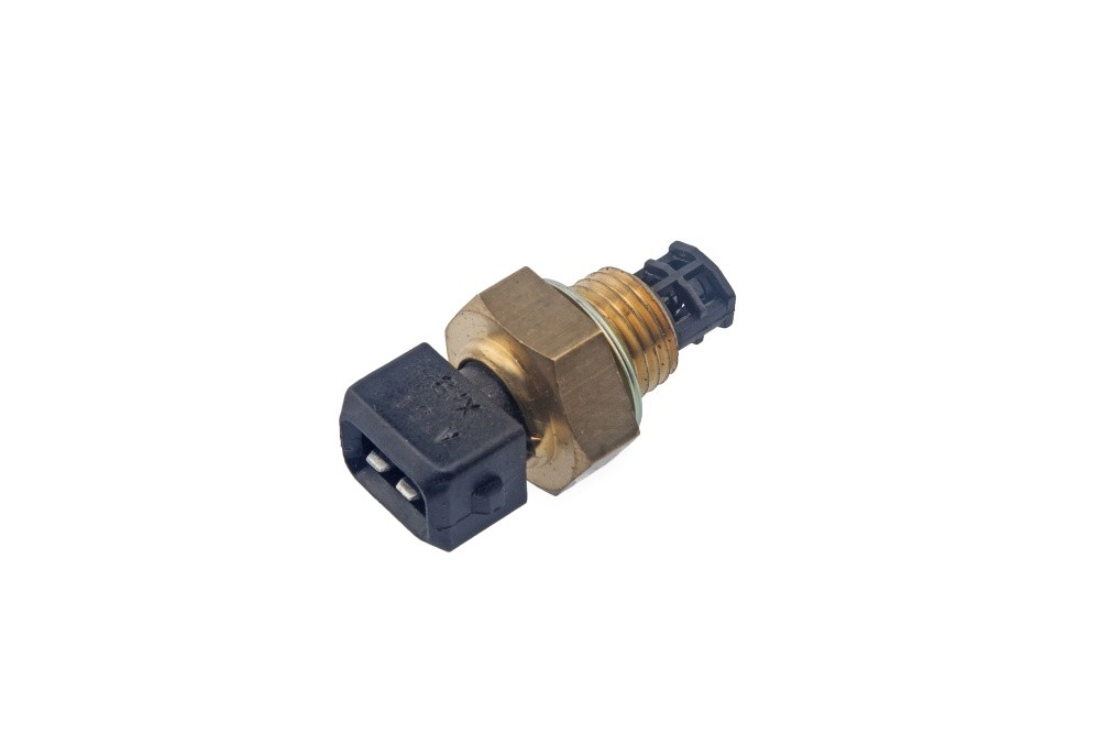 AUTO 7 - Air Temperature Sensor - ASN 031-0004