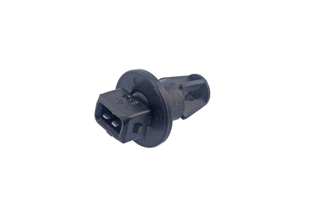 AUTO 7 - Ambient Air Temperature Sensor - ASN 031-0006