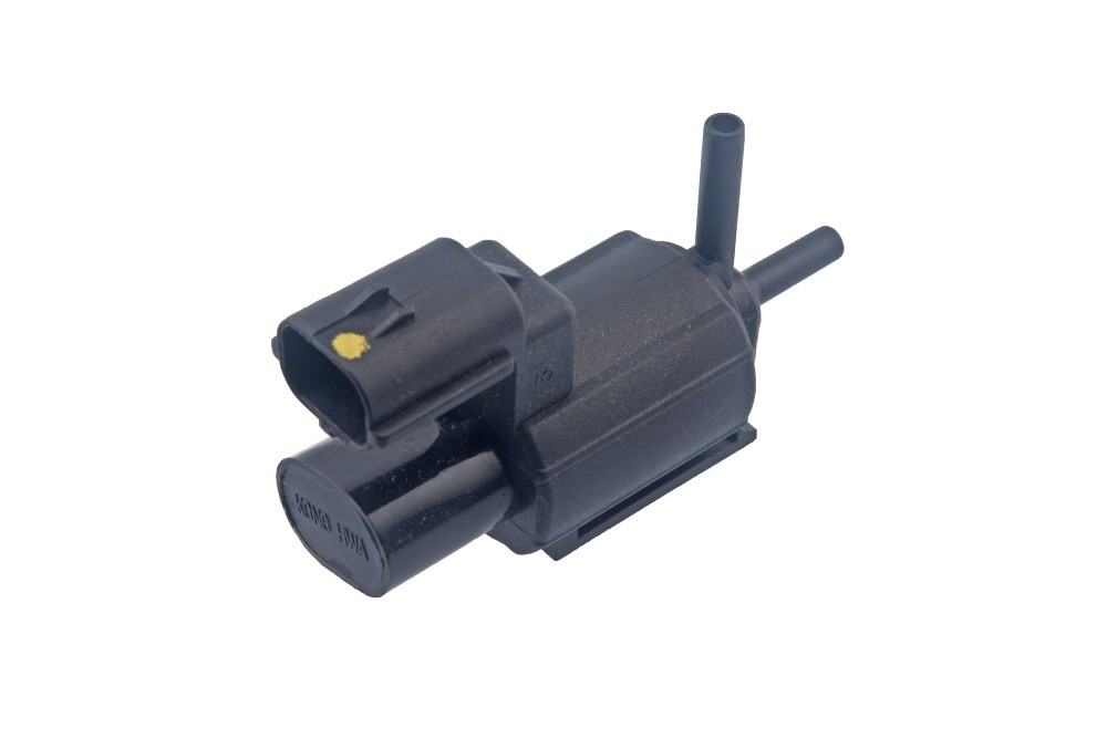 AUTO 7 - Intake Manifold Runner Control Valve - ASN 033-0148