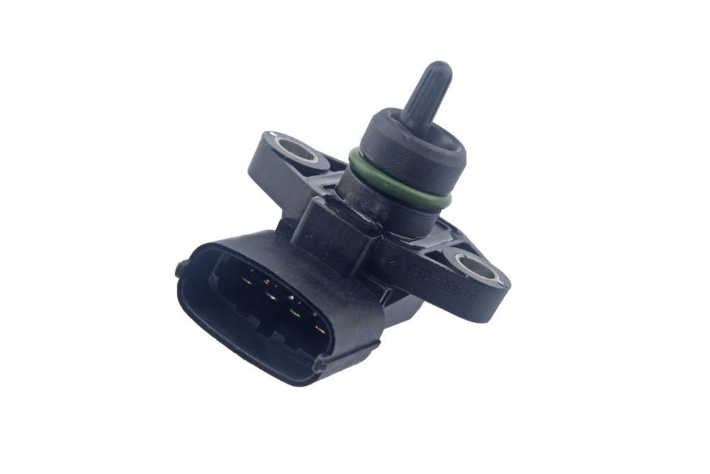 AUTO 7 - Manifold Absolute Pressure Sensor - ASN 034-0005