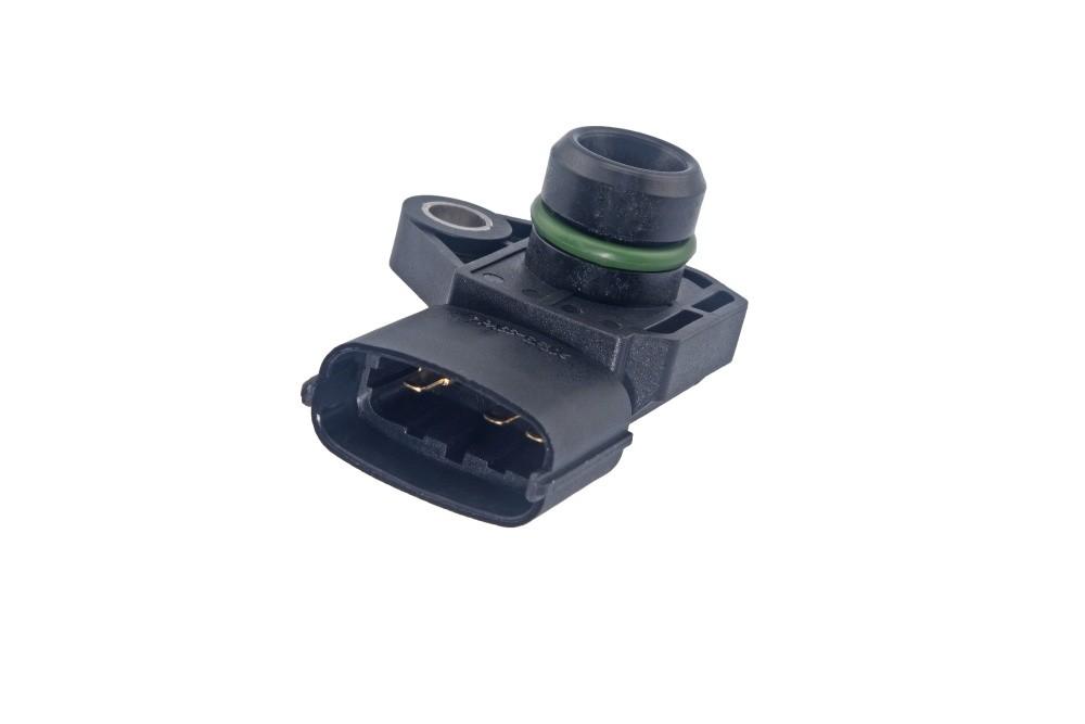 AUTO 7 - Manifold Absolute Pressure Sensor - ASN 034-0009