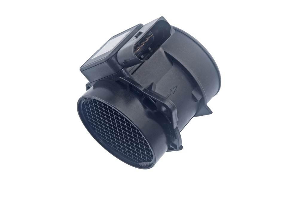 AUTO 7 - Mass Air Flow Sensor - ASN 035-0018