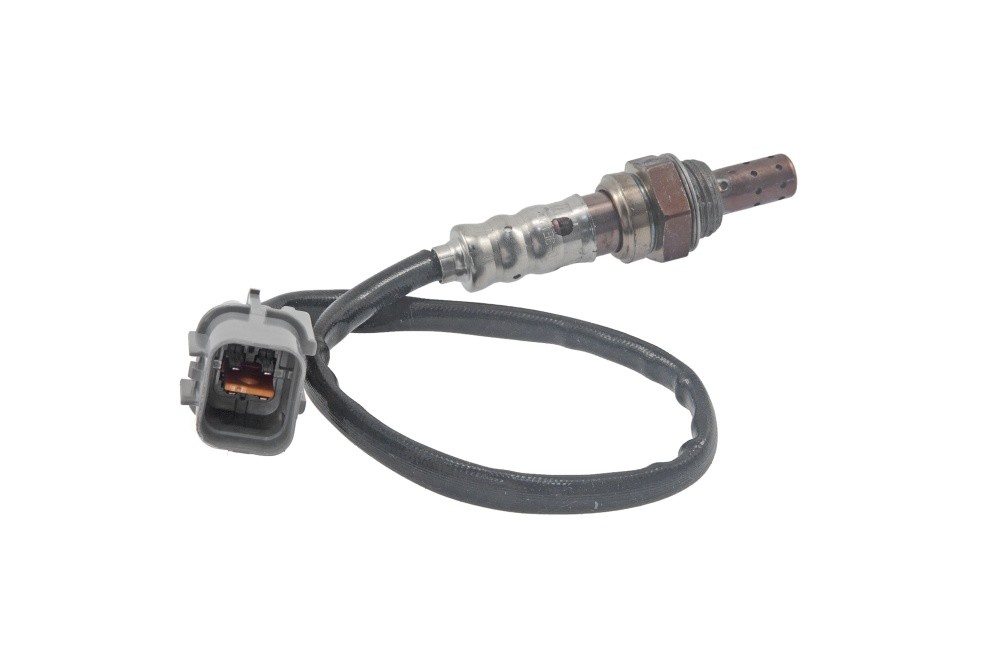 AUTO 7 - Oxygen Sensor - ASN 036-0183