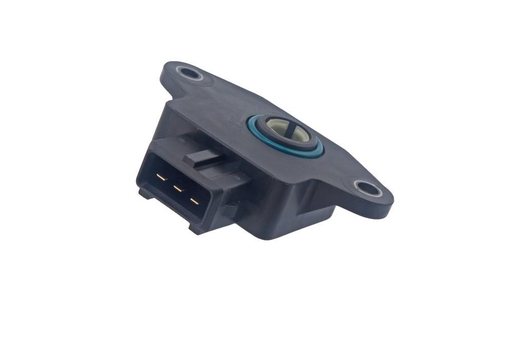 AUTO 7 - Throttle Position Sensor - ASN 037-0001
