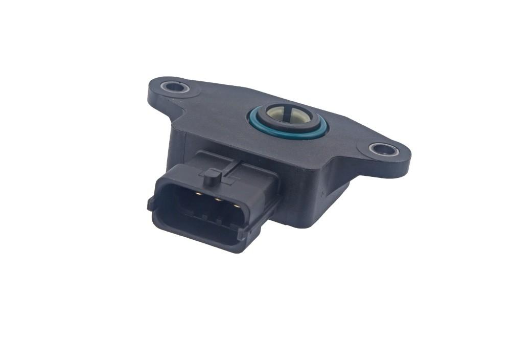 AUTO 7 - Throttle Position Sensor - ASN 037-0003