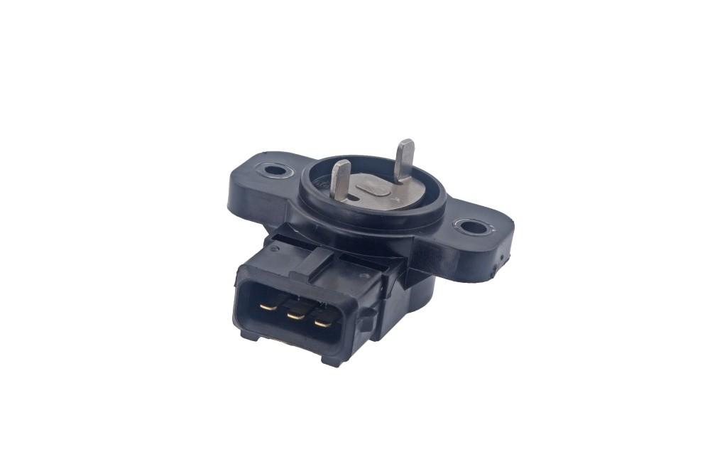 AUTO 7 - Throttle Position Sensor - ASN 037-0006