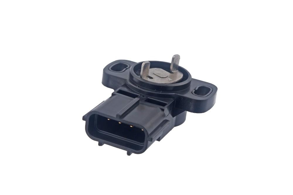 AUTO 7 - Throttle Position Sensor - ASN 037-0007