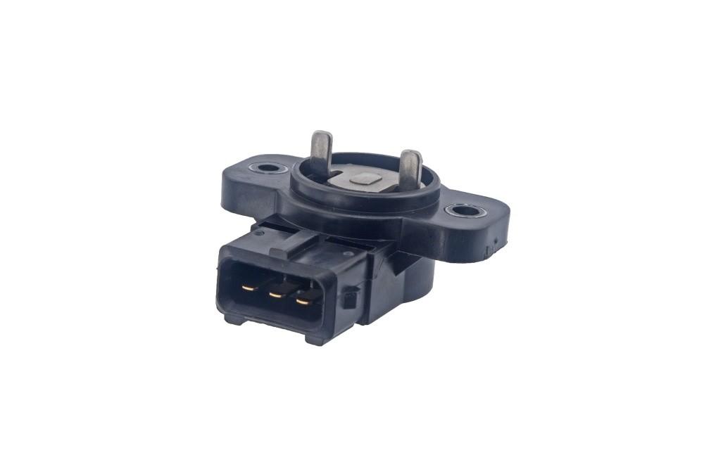 AUTO 7 - Throttle Position Sensor - ASN 037-0010