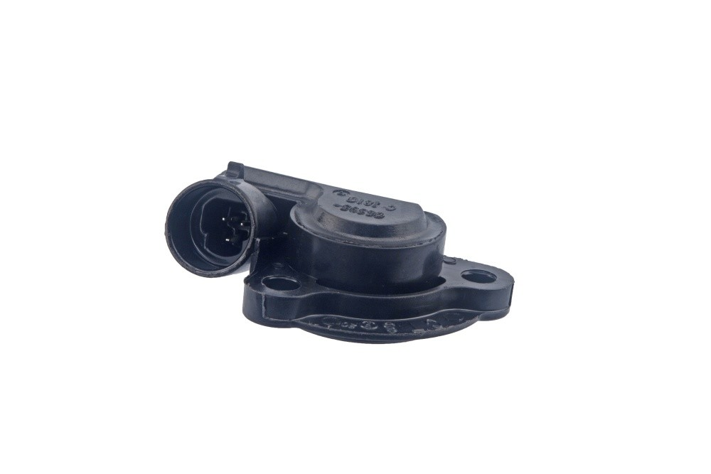 AUTO 7 - Throttle Position Sensor - ASN 037-0022