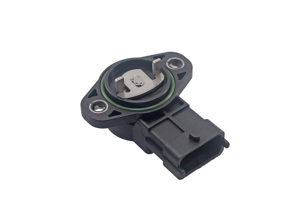 AUTO 7 - Throttle Position Sensor - ASN 037-0027