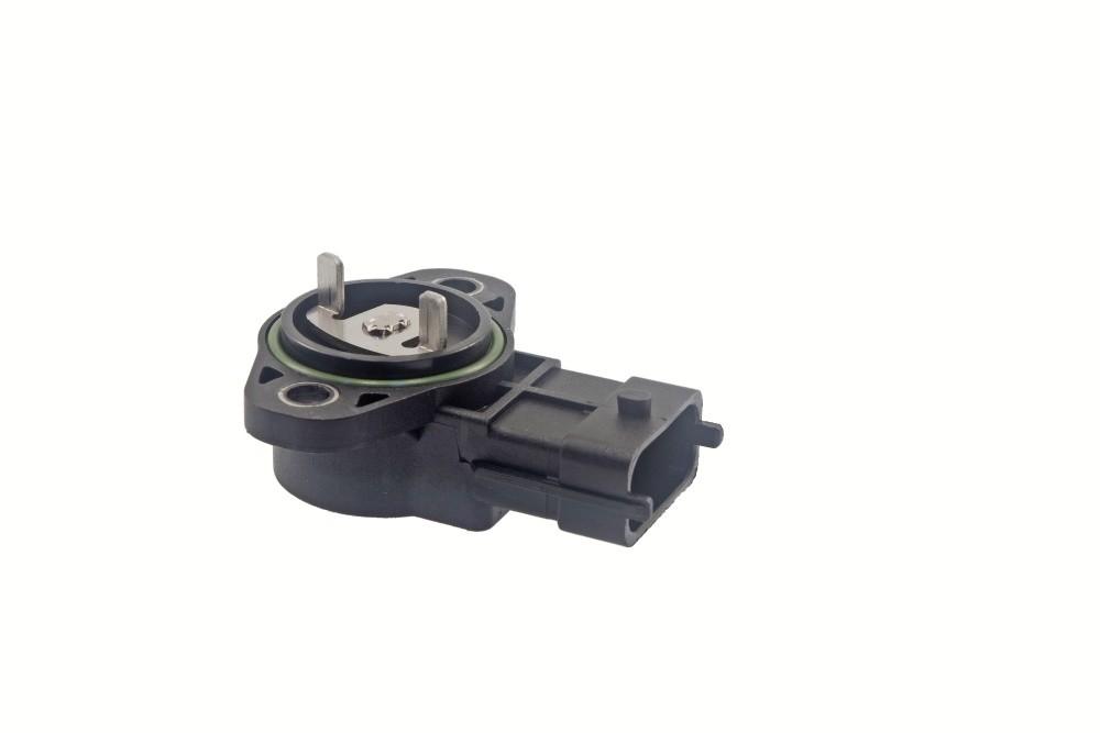AUTO 7 - Throttle Position Sensor - ASN 037-0028