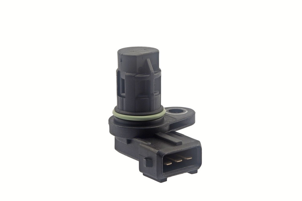 AUTO 7 - Engine Camshaft Position Sensor - ASN 041-0050