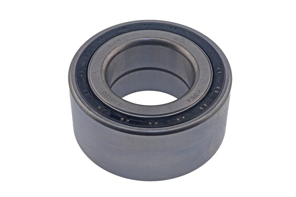 AUTO 7 - Wheel Bearing - ASN 100-0070