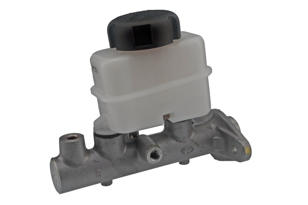 AUTO 7 - Brake Master Cylinder - ASN 111-0052