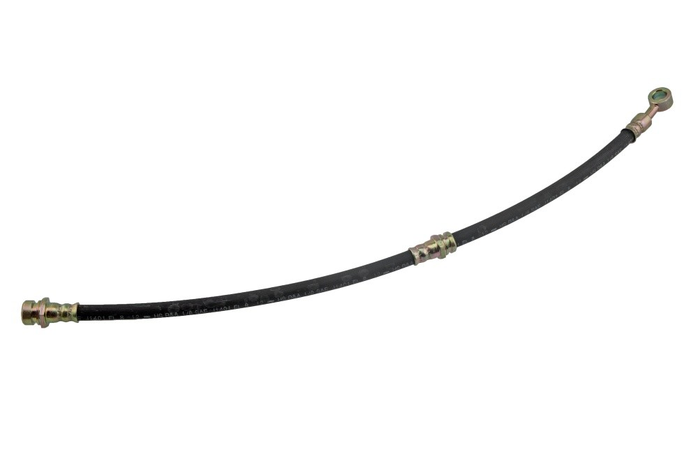 AUTO 7 - Brake Hydraulic Hose (Front) - ASN 112-0036