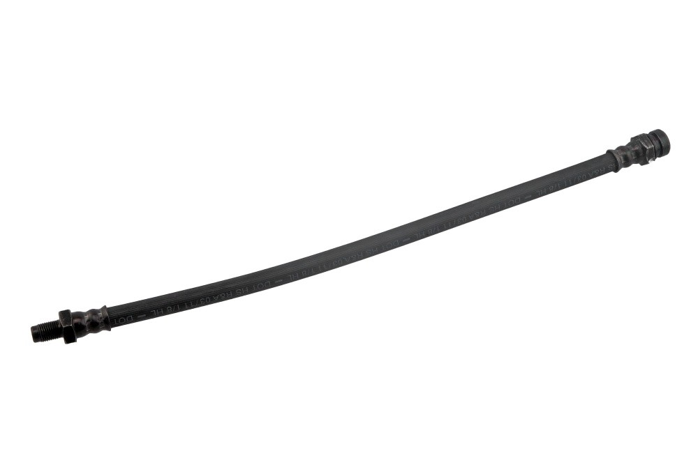 AUTO 7 - Brake Hydraulic Hose (Rear) - ASN 112-0198