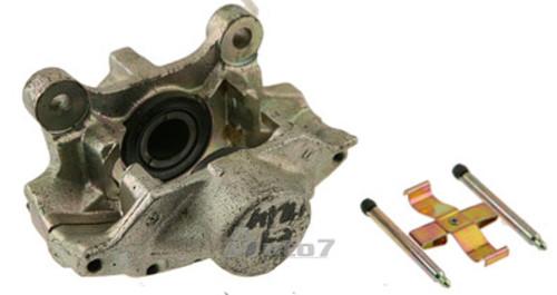 AUTO 7 - Disc Brake Caliper (Rear Left) - ASN 122-0018