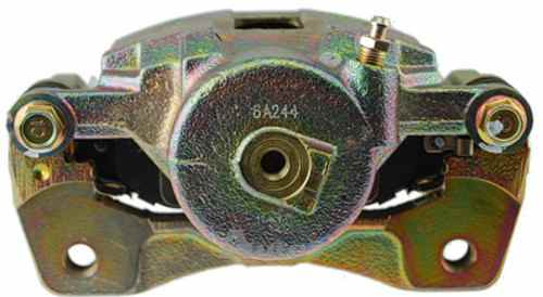 AUTO 7 - Disc Brake Caliper (Rear Right) - ASN 122-0066