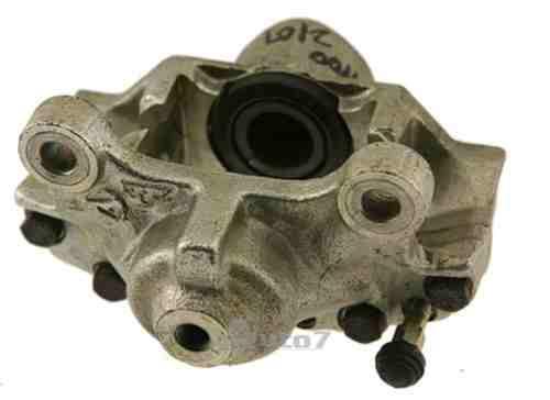 AUTO 7 - Disc Brake Caliper (Rear Right) - ASN 122-0197